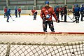 Adler-training-1002606 (30762309518).jpg