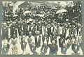 Adler - Inaugurarea monumentului militar în Moineşti în 1909 2.jpg