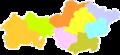 Administrative Division Bijie.png