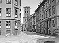 Admiralgade )1908=.jpg