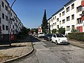 Adolf-Wagner-Straße.jpg