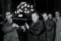 Adolf Kajpr Pohřeb na Vyšehradě.jpg