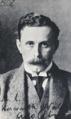 Adolf Loos 1913.png