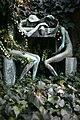 Adolfo Wildt (1868-1931) Monumento Bistoletti (1927).jpg