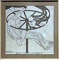 Adolfo wildt, arte lunga vita breve, 1921 (coll. priv.).jpg