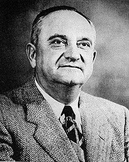 Adolph Rupp American college basketball coach