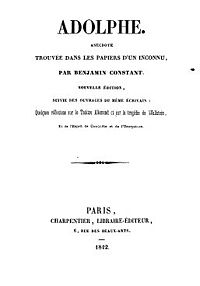 Adolphe novel 1842 title.jpg