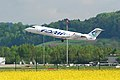 Adria Airways Candair CRJ-200; S5-AAI@ZRH;09.05.2010 571am (4591642735).jpg