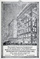 Advertisement (Taps 1914).png
