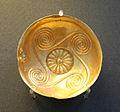 Aegina treasure 10.jpg