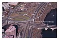 Aerial-view-of-the-Hartford-Flyover-Bridge.jpg