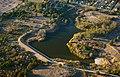 Aerial LakeLosCarneros StowHouse GoletaDepot RailMuseum.jpeg