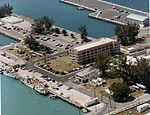Aerial photographs of Florida MM00034013x (6803681961).jpg