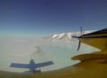 Aerial sanding for Dalton Highway response, April 17, 2015 (16997317587).png