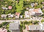 Aerial view Uzhhorod -Koshytska Street-0317.jpg