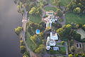 Aerial view of Government House, Canberra 2.JPG