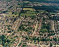 Aerial view of Kenneth Road and southern Thundersley - geograph.org.uk - 1636724.jpg