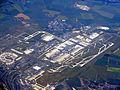 Aerial view of Paris-Charles de Gaulle airport.jpg