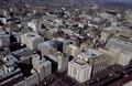 Aerial view of Washington, D.C LCCN2011632750.tif