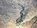 Aerial view of landscape of Ladakh 07.jpg