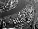 Aerial view of the Southwick shipyard, Sunderland (15944603535).jpg