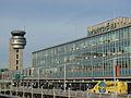 AeroportDorval.JPG