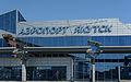 Aeroport Yakutsk 01.jpg