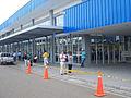Aeropuerto Los Garzones.jpg