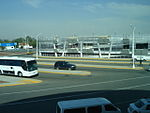 Aeropuerto de Guadalajara 02.JPG