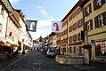 Aesch BL city street.jpg