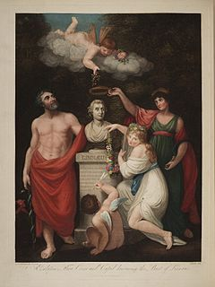 Aesclepius, Flora, Ceres and Cupid honouring the Bust of Linnaeus.jpg