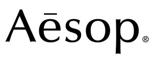 Aesop (brand)