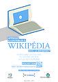 Affiche WikiMOOC Print.jpg
