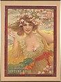 Affiche biscuits Lefèvre utile 1907, A. Matiguan, Bakkerijmuseum Veurne, Affiche, 18900.jpg