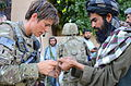Afghan National Security Forces partner with US soldiers in Mizan 120703-A-CZ512-674.jpg