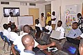Africa Wikimédia Developers program 2.jpg