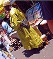African Beat - African Festival at Hibiya Park, 2007-05-19 (1).jpg