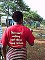 African computer techies and volunteers 09.jpg