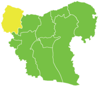 Afrin District.png