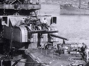 Entfernungsmesser Schiff : 15 5 cm 60 jahr 3 schiffsgeschütz u2013 wikipedia