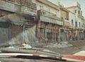 After Hama Massacre 38.jpg