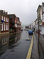 After the Deluge, Lewes High Street - geograph.org.uk - 284341.jpg