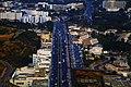 Agadir Street.jpg