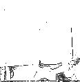 Ageeth Scherphuis 1957.png