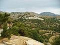 Agios Ioannis, Ierápetra 72200, Grecja - panoramio.jpg