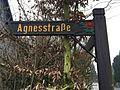 Agnesstrasse (V-0148).jpg