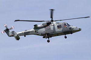 AW 159 Lynx_Wildcat