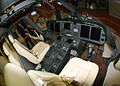 Agusta AW-139 I-AWRH. Cockpit. (4631435778).jpg