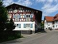 Aheggmühle - panoramio (1).jpg