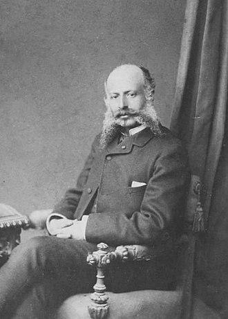 Ahmed Hamdi Pasha - Image: Ahmed hamdi abdullahh